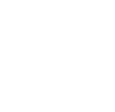 Friendgift